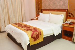惠州鴻源大酒店 Hongyuan Grand Hotel
