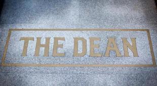 The Dean Dublin