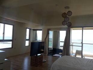 頭城鎮獨棟住宅套房 - 90平方公尺/1間專用衛浴Sea home