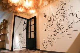 馬公市的6臥室公寓 - 199平方公尺/6間專用衛浴CandyFloss B&B