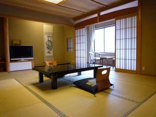 城崎溫泉 喜樂旅館Kinosaki Onsen Kiraku