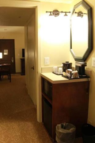 安納波利斯麗怡飯店Country Inn & Suites by Radisson, Annapolis, MD