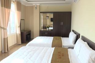 河內百麗旅店 Grace Hotel Ha Noi