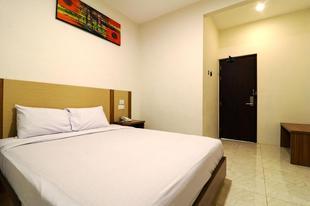 6號公寓Residence 6