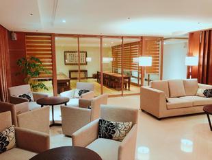 薇米商旅屏東館Wemeet Boutique Hotel Pintung