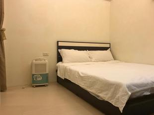 大安區的1臥室公寓 - 250平方公尺/1間專用衛浴5min Taipei101, 3min MRT, 2min Tonghua Nightmarket