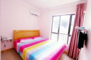 三亞大東海海邊金茂海景公寓Jinmao Seaview Apartment