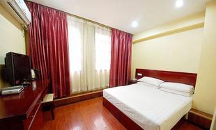 西安潤豐商務旅館XIAN RUIFENG HOTEL