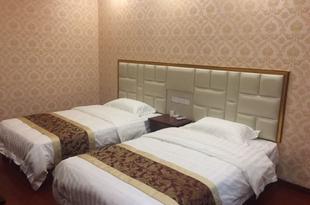 重慶渝騰大酒店