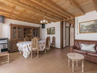 Quaint Holiday Home in Mira with Garden