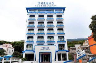 深圳今日度假酒店Today's Hotel