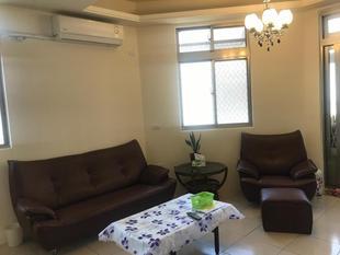 苗栗市的2臥室公寓 - 55平方公尺/1間專用衛浴Milly's home