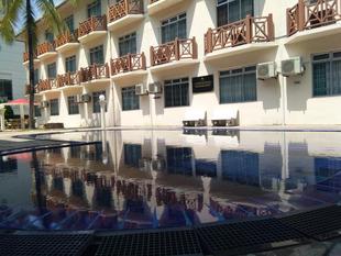馬來西亞關丹斯里酒店