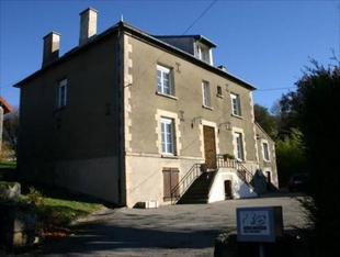 瑞迪米摩斯商會酒店 Chambre d'Hotes Ridelimousin