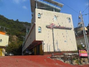 黃金國度假公寓 Eldorado Resort Condo