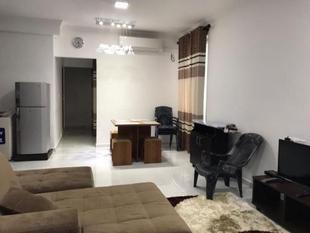Apartment in Moor Road