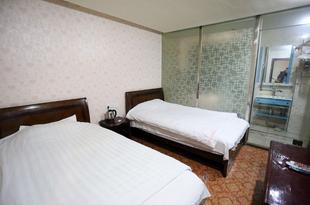 蚌埠168快捷旅店