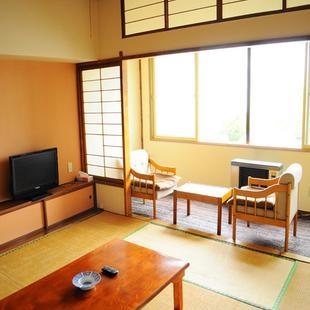 大和旅館Toyako Onsen Daiwa Ryokan