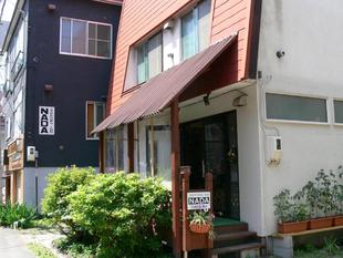 札幌旅館NADASapporo Inn Nada