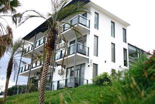 大理古琴海沙灘海景客棧Guqinhai Beach Lake-view Hostel