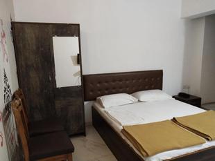 Alfina Guest House