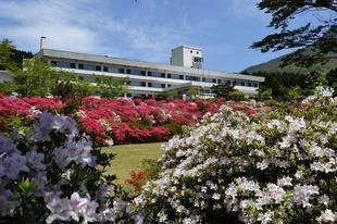 仙石原溫泉 箱根花月園飯店Sengokuhara Onsen Hakone Hotel Kagetsuen