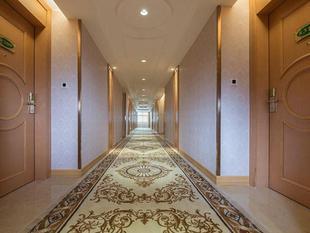 維也納酒店深圳龍華壹城中心店