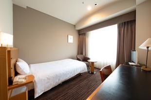 名古屋花園皇宮飯店 Hotel Nagoya Garden Palace