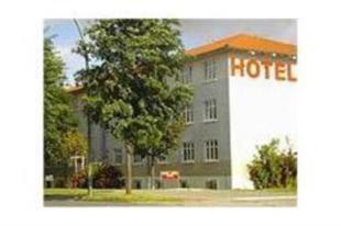 費迪南德柏林酒店式公寓