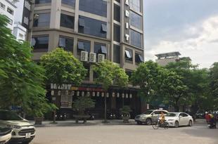 河內大套房酒店Granda Suites Hanoi