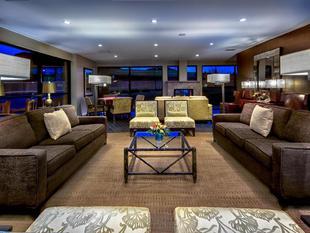 最佳西方Plus波德旅館Best Western Plus Boulder Inn