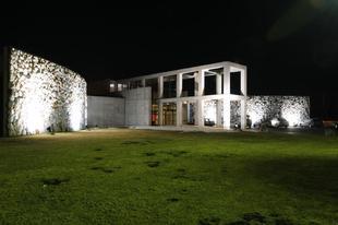 十勝納瑪溫泉阿爾科飯店 Tokachi Nauman Onsen Hotel Arco