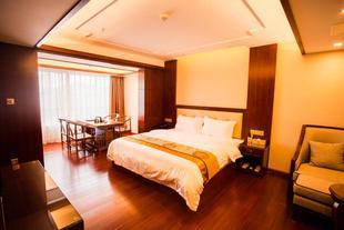 汕尾柏麗灣酒店