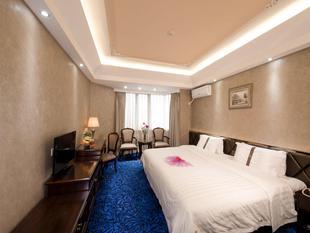 廣州珠海特區大酒店