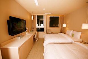 康橋商旅(高雄光榮碼頭館)Kindness Hotel - Guang Rong Pier