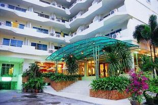 陽光翠湖旅館Sunshine Vista Hotel