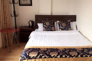 延吉興燁旅店 Xingye Hotel