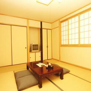 旅館 一<香住>Minshuku Kazu