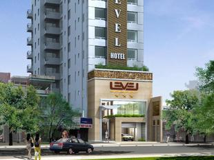 水準海防飯店Level Haiphong Hotel