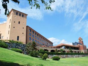 水果園富士屋飯店Fruit Park Fujiya Hotel