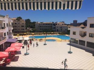 Apartment Estr. da Barca