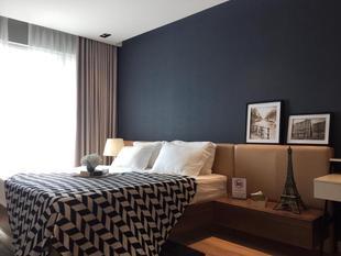 河東郡的2臥室公寓 - 80平方公尺/2間專用衛浴 Seasons Avenue Service Apartment
