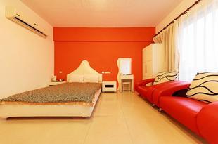 墾丁大尖山風情會館DaJenShan Style Resort