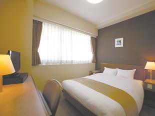 距離松本站最近的城市飯店 松本蒙塔涅飯店 Hotel Montagne Matsumoto