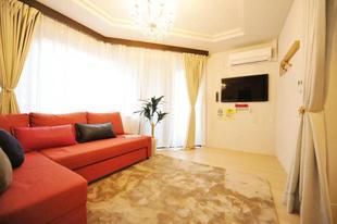 淺草的4臥室獨棟住宅 - 200平方公尺/2間專用衛浴spacious room easily accessed Asakusa area