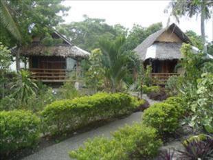瑪雅天然花園度假村Mayas Native Garden Resort