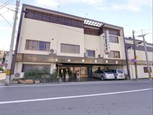 割烹旅館肴屋本店Ryokan Sakanaya Honten
