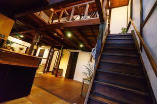 京都慢屋旅館
