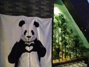 成都愛上蓉城青年旅舍