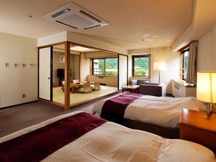 定山溪溫泉 定山溪飯店 Jozankei Onsen Jozankei Hotel